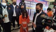 7 Fakta Tak Terduga Pinjol Ilegal di Yogya yang Dibongkar Polda Jateng
