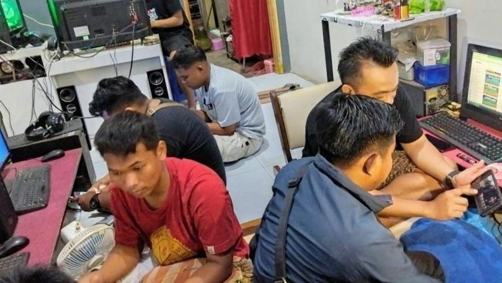 Sukses Jadi YouTuber, Warga Kampung YouTuber Malah Disangka Pelihara Tuyul