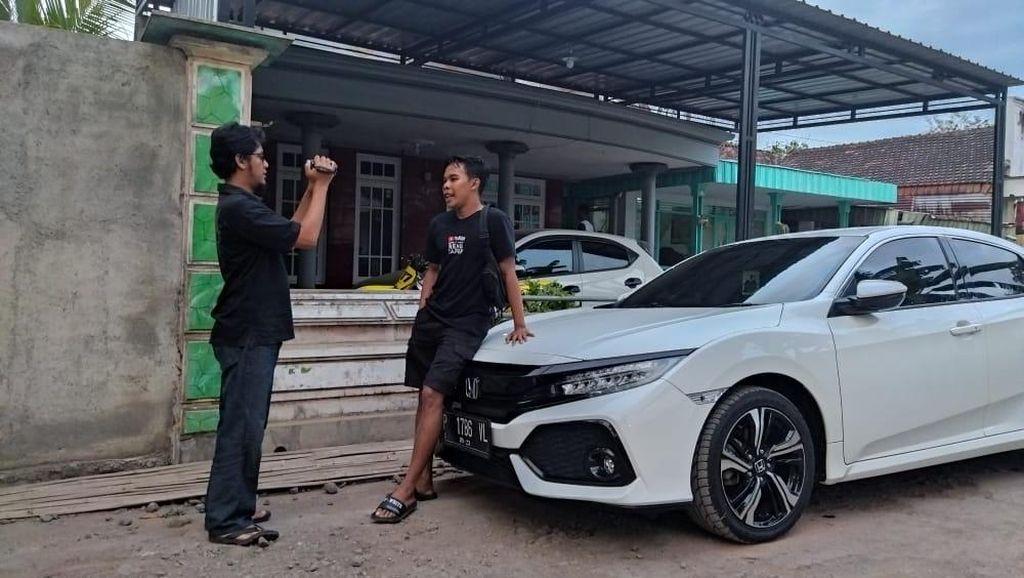 Cerita Kampung YouTuber Bondowoso Cetak Pemuda Berpenghasilan hingga Rp 250 Juta