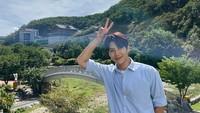 Kim Seon Ho Ketakutan dan Minta Maaf Usai Paksa Pacar Aborsi