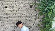 Kim Seon Ho Akhirnya Bicara dan Minta Maaf soal Isu Paksa Pacar Aborsi