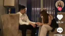 Viral Kisah Haru Pasangan Putus Karena Sama-sama Punya Thalasemia Minor