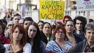 Kisah Perempuan Lahir dari Pemerkosaan, Tuntut Keadilan Agar Ayahnya Dibui