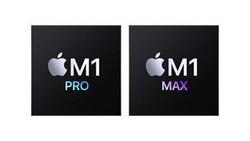 MacBook Pro Paling Mentok Harganya Tembus Rp 85 Juta