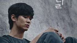 Kim Soo Hyun Bintangi One Ordinary Day, Jadi Mahasiswa Tiba-tiba Dipenjara