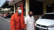 Pengacara Yakin Pengasuh Ponpes di Mojokerto Tak Cabuli-Perkosa Santriwati
