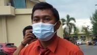 Ponpes di Mojokerto Ditutup Usai Pengasuhnya Diduga Cabuli-Perkosa Santriwati