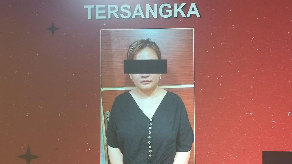 Polisi Ungkap Modus Eks Teller Bank Penilap Uang Miliaran Cari Nasabah