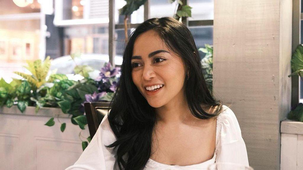 Viral Postingan Lama Rachel Vennya, Netizen: Definisi Jilat Ludah Sendiri