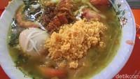 3 Resep Soto Ayam Kuah Bening Gurih, Cocok Dinikmati Saat Hujan
