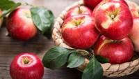 7 Sayuran dan Buah Rendah Kalori Ini Cocok Buat Diet Turunkan BB