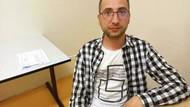 Pembocor Video Pemerkosaan di Penjara Rusia Minta Suaka ke Prancis