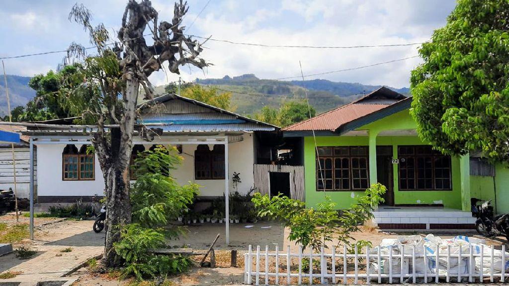 Kampung YouTuber Bondowoso Berpenghasilan Rp 250 Juta Jujugan Belajar Bikin Konten