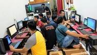 Kampung Youtuber Bondowoso Cetak Pemuda Bergaji Ratusan Juta
