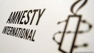 Amnesty: Banyak Pemerintah Manfaatkan Pandemi untuk Bungkam Suara Kritis