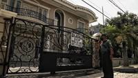 Deretan Rumah di Komplek Elit Ini Dijual Saat Pandemi, Tertarik Beli?