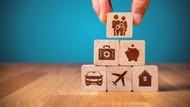 Kenali Manfaat Unit Link, Produk Asuransi yang Beri Keuntungan Ganda