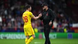 Klopp: Liverpool Kesusahan? Yang Penting Menang