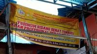 Gelar Kuliah Ilegal-Jual Ijazah Palsu, Rektor di Minahasa Utara Ditangkap