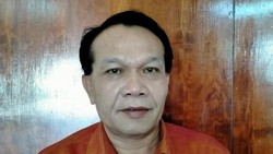 Pemprov Bali Tepis Risma soal Rp 450 M Dana Bansos Belum Cair