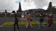 Dubes RI untuk China: Bali Sudah Dibuka Kembali!