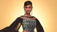 Miss World Malaysia Dibully Habis Netizen RI Gegara Batik