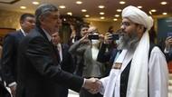 2 Bulan Berkuasa, Taliban Merapat ke Moskow Bahas Bantuan