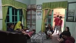 Duh! Panti Asuhan di Klaten Diserbu Order Fiktif Ratusan Makanan