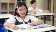 7 Tips Bantu Anak Adaptasi dalam Masa Transisi dari TK ke SD