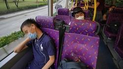 Hong Kong Punya Wisata Bus Tidur untuk Istirahat Gaes