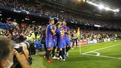 Camp Nou Sepi, Ditinggal Pergi Fans Messi?