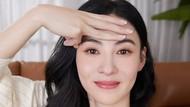 Cecilia Cheung Ibu 3 Anak yang Terlihat Seperti Remaja