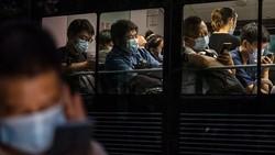 Kronologi Kasus COVID-19 Merebak Lagi di China, Sekolah Kembali Ditutup