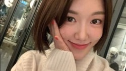 Sosok Choi Young Ah, Mantan Penyiar Ramalan Cuaca Terseret Kasus Kim Seon Ho