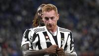 Kulusevski Tak Akan Lupakan Gol ke Gawang Zenit Seumur Hidup