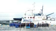 Cegah Penyelundupan dari Malaysia dan Filipina, Bea Cukai Gandeng Polri-TNI