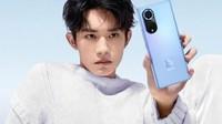 Huawei Nova 9 Siap Meluncur Bareng MateBook 14s dan Watch GT 3