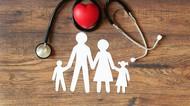 Mau Beli Asuransi Unit Link? Pahami Dulu Alokasi Biaya dari Preminya