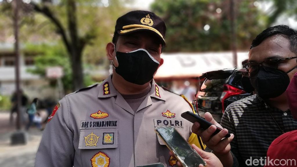 17 Korban Pinjol Ilegal Solo Ngadu ke Polisi, Ada yang Tak Pinjam Tapi Ditagih