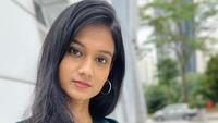 Profil Lavanya Sivaji Miss World Malaysia yang Dihujat Gegara Batik, Ternyata Dokter