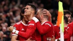 MU Jangan Senang Dulu, Liverpool Sudah Menanti