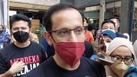 Nadiem Sebut Banyak Ketua Prodi Langgar Aturan soal MBKM