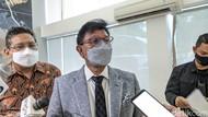 Pemerintah Ajak Santri dan Ulama Berjuang Lawan Pandemi COVID-19