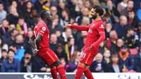 Liverpool Sedang Tajam-tajamnya, Klopp Khawatir Terjebak Ide Sesat