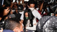 2 Oknum TNI Bantu Rachel Vennya Kabur Karantina Diperiksa Polisi Militer