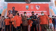 Tiga Tahun Loyo, PSIR Rembang Ingin Bangkit di Liga 3 Jateng