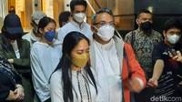 Sengkarut Kasus Rachel Vennya, Diperiksa Hampir 9 Jam-Seret 2 Oknum TNI