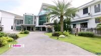 Potret Rumah Rp 74 M Pebisnis Kosmetik Malaysia yang Terobsesi Pria Berondong