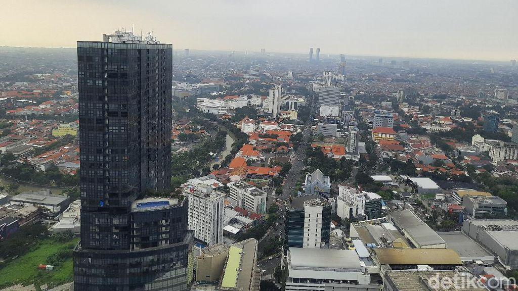 Surabaya PPKM Level Berapa? Ini Kabar Baiknya
