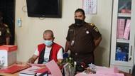 Jaksa Tetapkan 2 Tersangka Kasus Korupsi Pupuk Rp 7,2 M di Sumut, 1 Buron